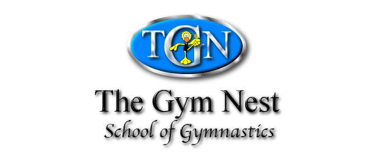 Click to Enter The Gym Nest Website
